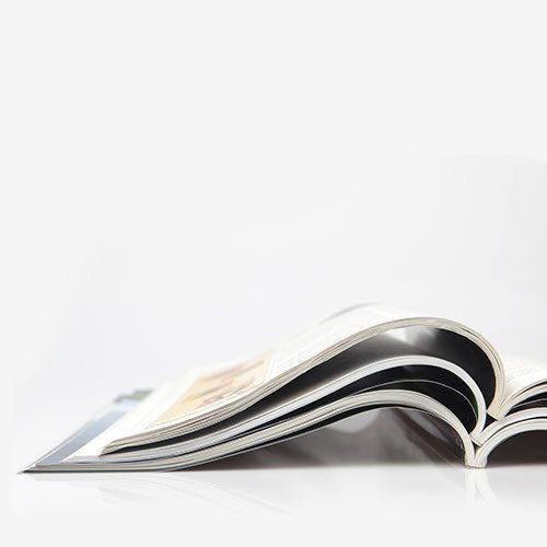 Katalog mebli